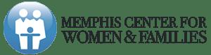 Memphis Center for Women & Children